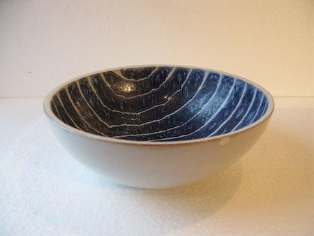 ekeby verkstad bowl 104