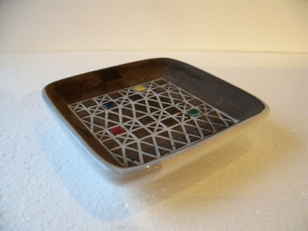 corso ashtray 2144