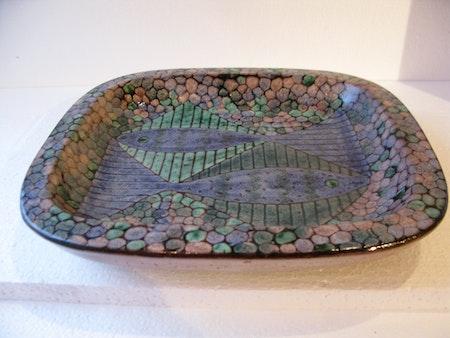 fish bowl 5013