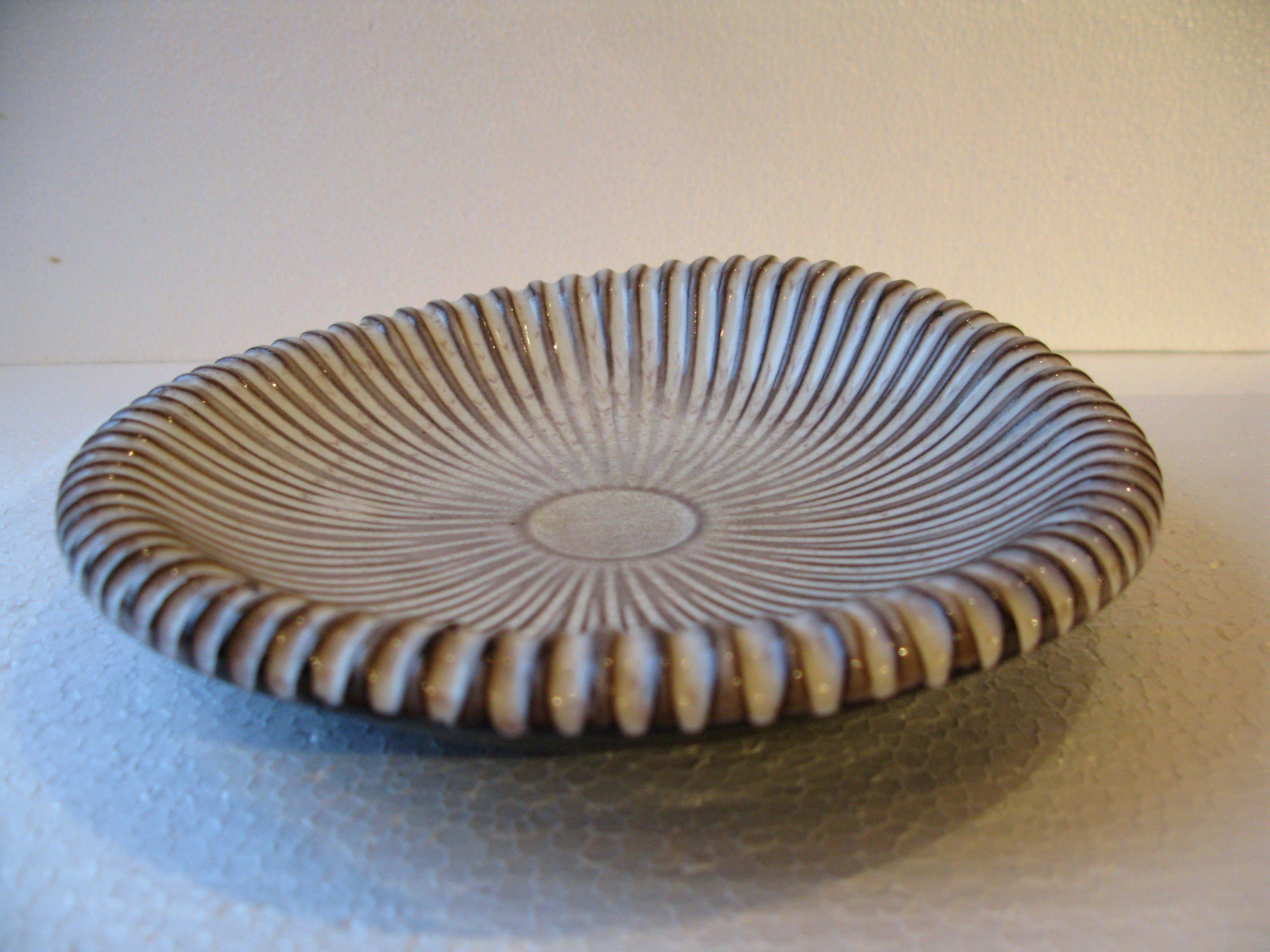 fungo bowl 3018