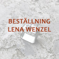 MADE BY LEENA - Beställning Lena Wenzel