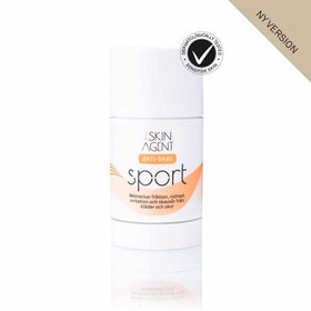 The Skin Agent Sport 75ml