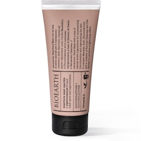 Bioearth Hand Mask Spots & Pigmentation