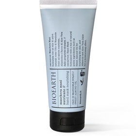 Bioearth Hand Mask Nourishing