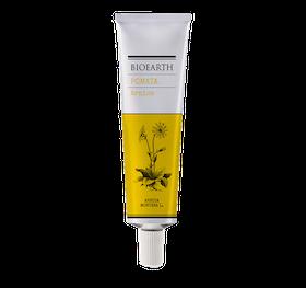 Bioearth Arnica Cream