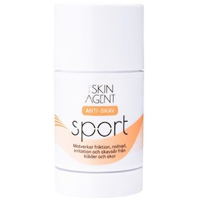 The Skin Agent Sport 25ml