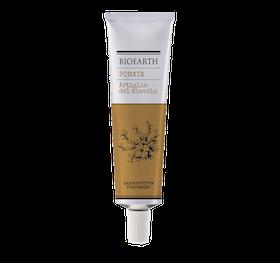 Bioearth Devil´s Claw Cream