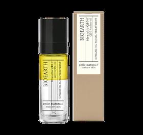 Bioearth Q10 Hydra-oil
