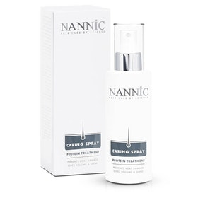 Nannic Caring Spray