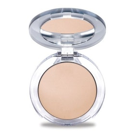 4-in-1 Pressed Mineral Makeup Porcelain