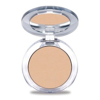 4-in-1 Pressed Mineral Makeup Light