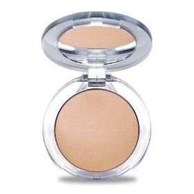 4-in-1 Pressed Mineral Makeup Gold Medium