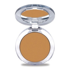 4-in-1 Pressed Mineral Makeup Tan