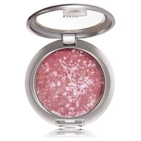 Universal Marble Powder Pink