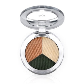 Perfect Fit Eye Shadow Trio Lady Luck