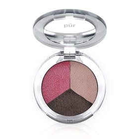 Perfect Fit Eye Shadow Trio Matchmaker