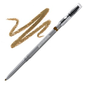 Universal Mineral Makeup Pencil Golden Bronze