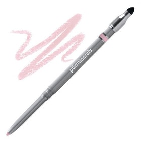 Mineral Eye Defining Pencil Hello Bright Eyes