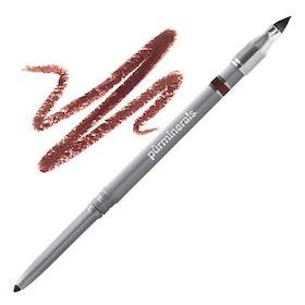 Mineral Lip Pencil Cranberry Quartz