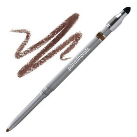 Mineral Eye Defining Pencil Hidden Treasure