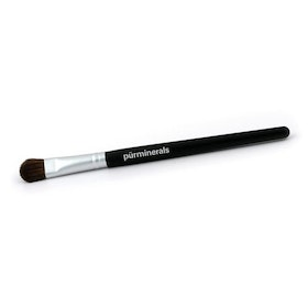 Eye Shadow Makeup Brush