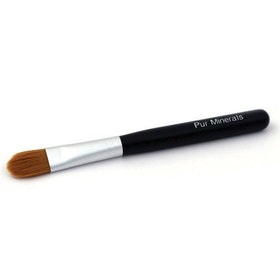 Max Coverage Concealer Brush
