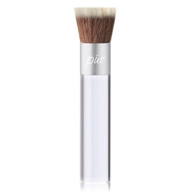 Liquid Chisel Makeup Brush