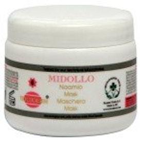 Tricoderm Midollo Mask