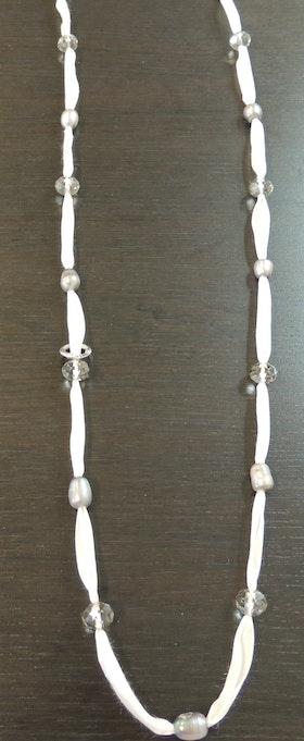 Våga Halsband/Armband
