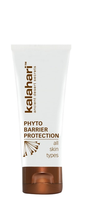 Kalahari Phyto Barrier Protection