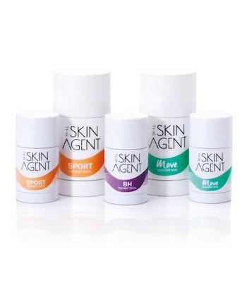 The Skin Agent Move 75ml