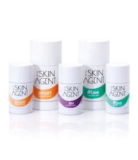 The Skin Agent Sport 25ml