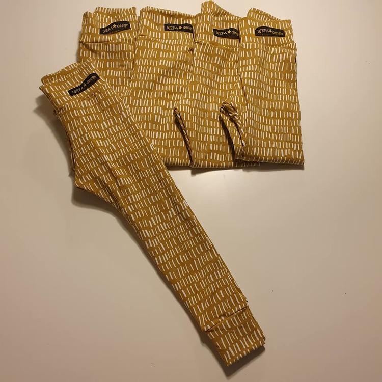 Leggings/Tajts