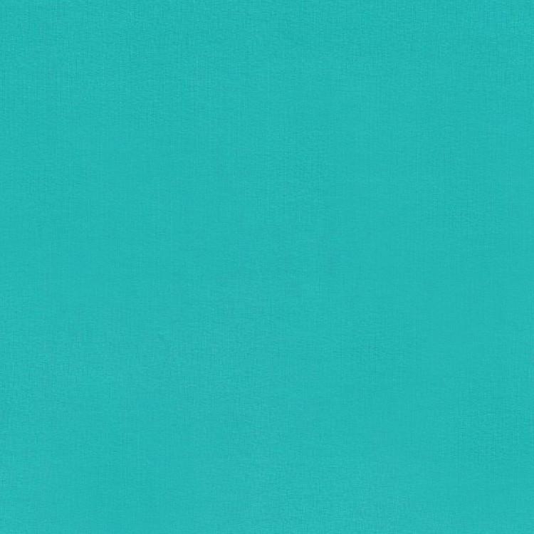 Jersey Turkosblå