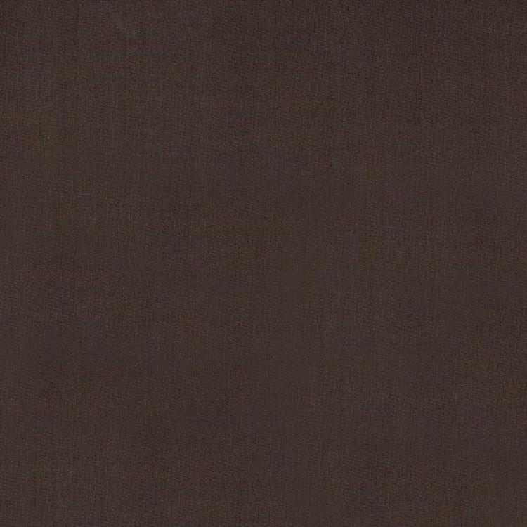 Jersey Mörkbrun