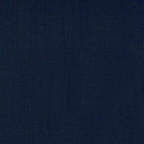 Jersey Marinblå