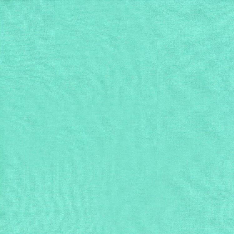 Jersey Turkosgrön