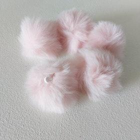 Pompom - 5 cm
