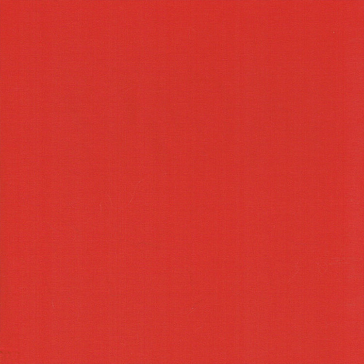 Jersey Ljusröd