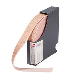 Glitter Resår 25 mm (Flera färger)