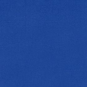 Jersey Blå