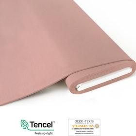 TENCEL™ - Jersey Laxrosa