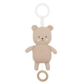 Speldosa Teddy