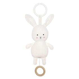 Speldosa Bunny