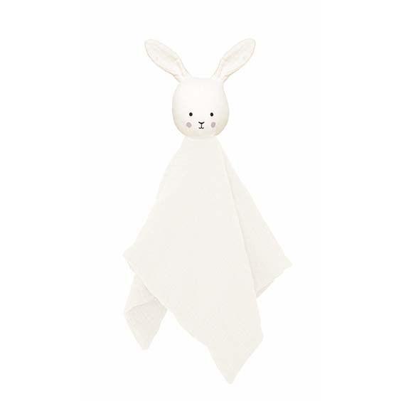 Snuttefilt Bunny
