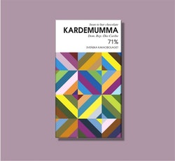 Svenska Kakaobolaget Kardemumma