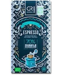 GR Espresso