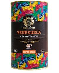 Varm Choklad Venezuela 85%