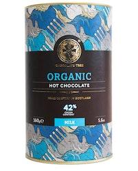 Chocolate tree Varm Choklad 42 %