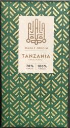 Ajala Tanzania